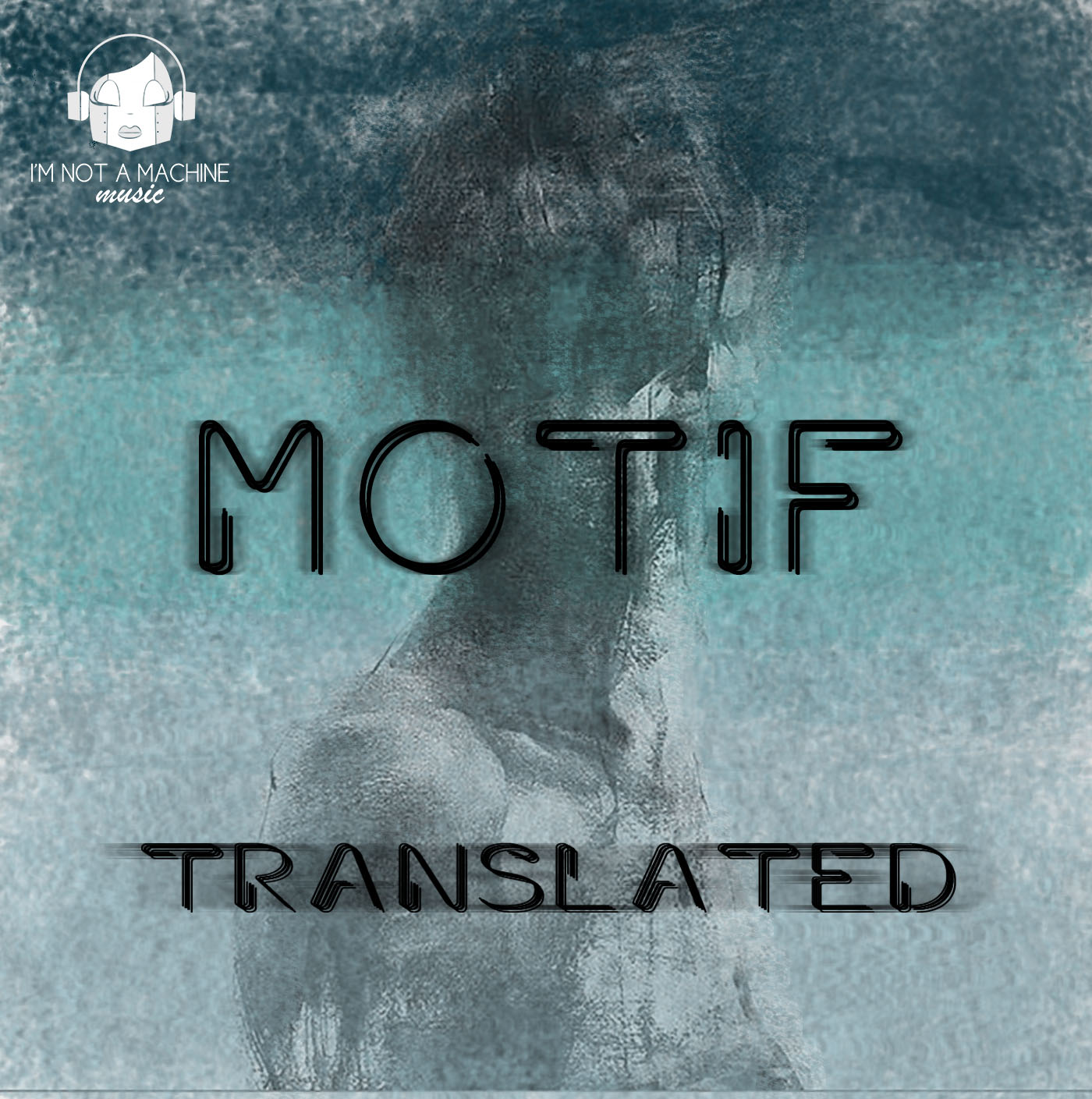 """Translated"""